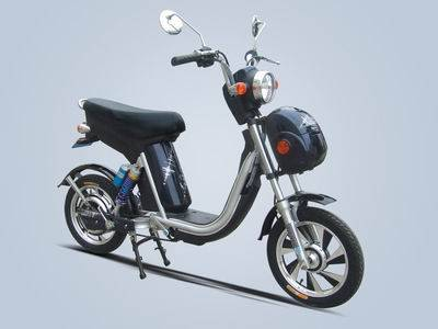 hot sale electric motorcycles/scooter,ebike