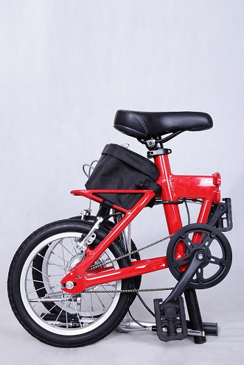 folding electric bikes ebikes electric bike
