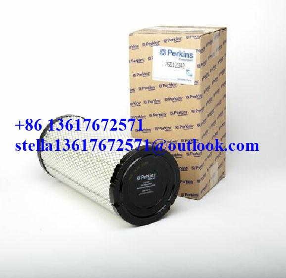 Perkins 2806D--E18TA Parts/Perkins 2800 Series Diesel Engine Parts