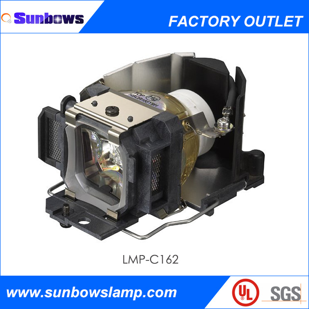 Sony Projector lamp LMP-C162 for SONY VPL-EX3 / VPL-EX4 / VPL-ES3