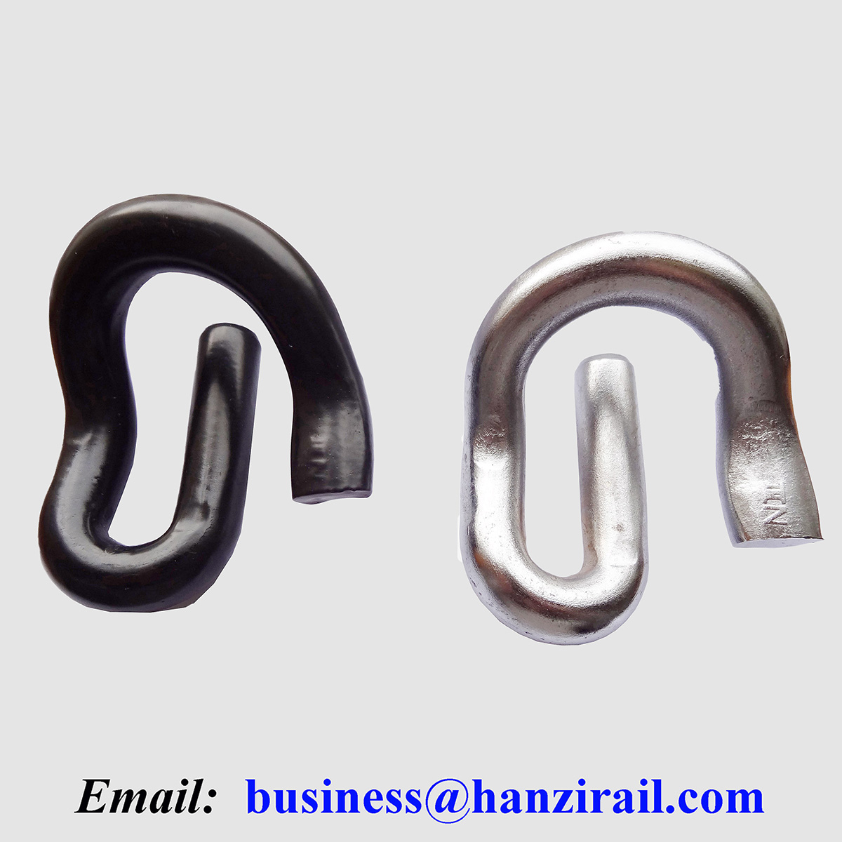 China Best Rail Clip Producer