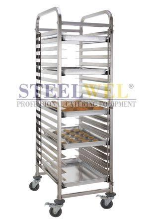steelwel
