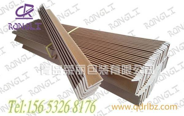 price cheap paper corner armor/corner guard/angle board