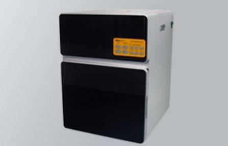 Gel Documentation System FluorShot PRO SC810