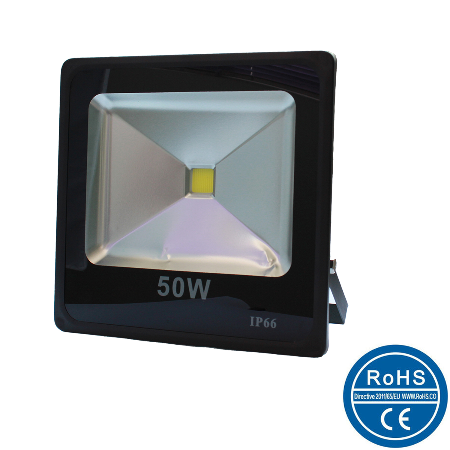 slim led flood light/led outdoor garden light 10W/20w/30w/50w/100w/150w/200w