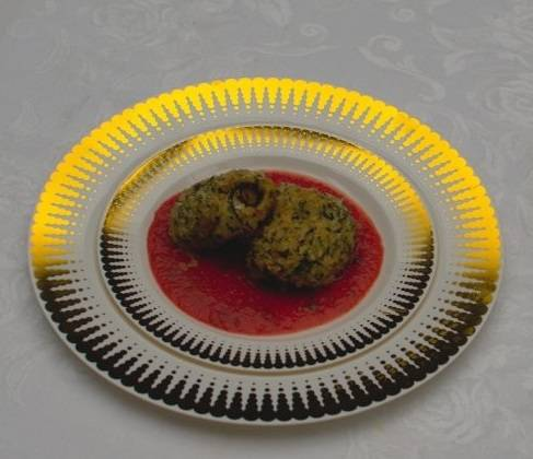 """20 GOLD 10.25"""" Large Round PLASTIC Party Wedding Plates"""