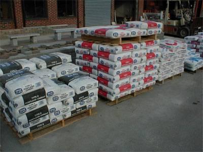 Portland Cement 42.5, 42.5 N/R, 22.5, 32.5, 32.5R, 52.5, 52.5 R, 62.5, 625 R