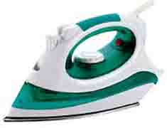 Electric Iron with full function,Self-clean,CE,GS,RoHS