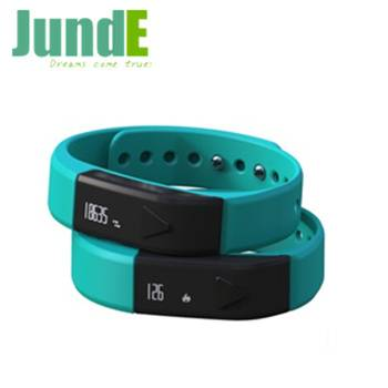 Smart sport bracelet support IOS and Andriod OS