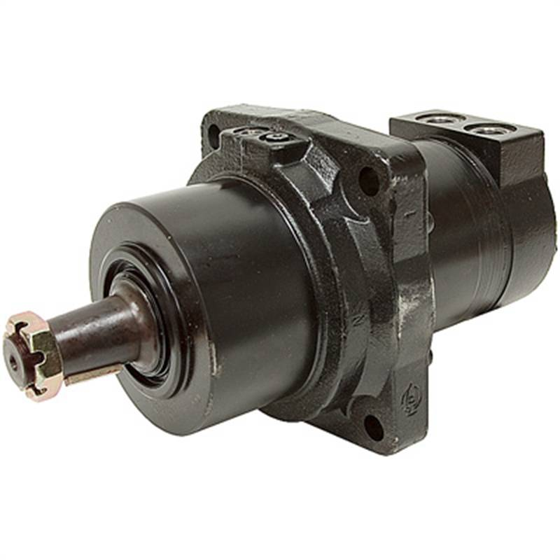 white hydraulic motor a s electric motors co ltd