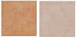 ceramic glazed color tiles