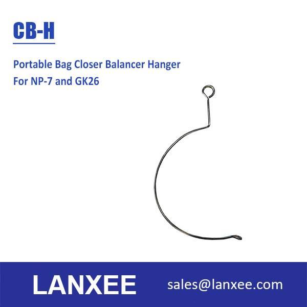 Lanxee CB-H balancer hanger for NP-7 and GK26