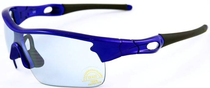 Military Goggle Sun Goggle Police Goggle