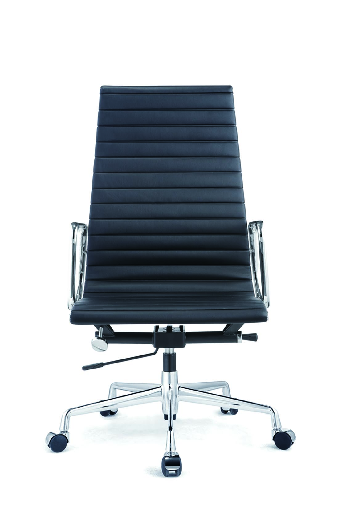 Eames Replica High Back Thinpad Chair