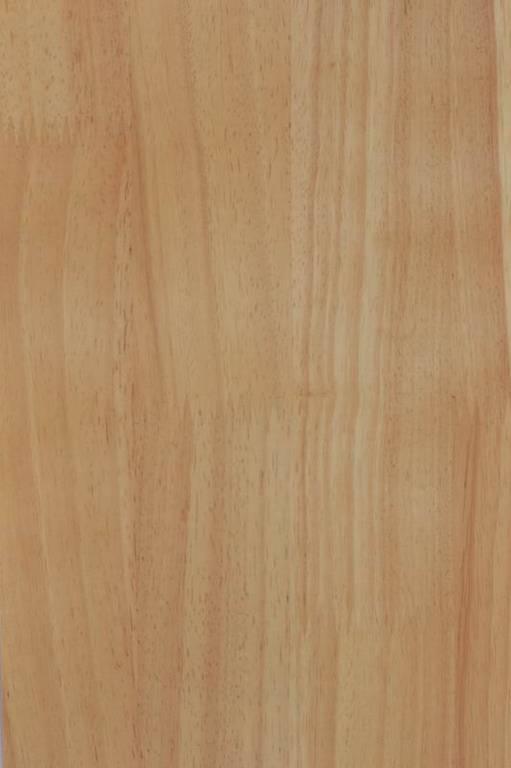 rubberwood veneer finger joint