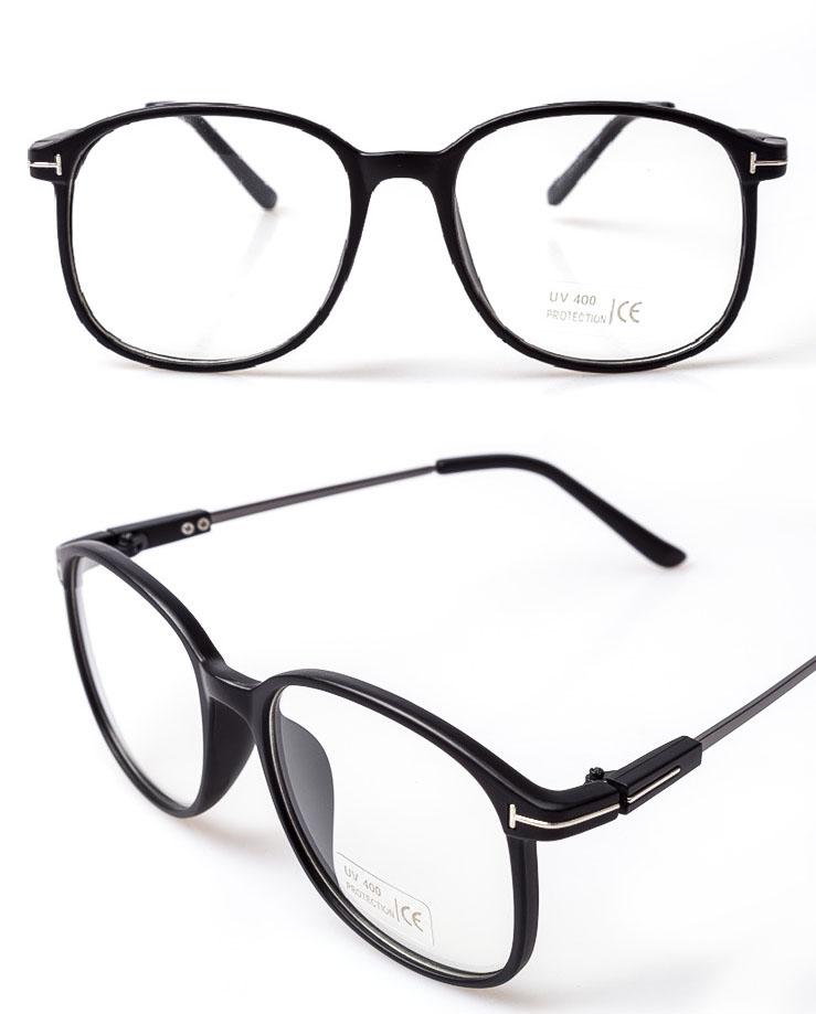 full rim CE FDA verified optical eyeglasses frame