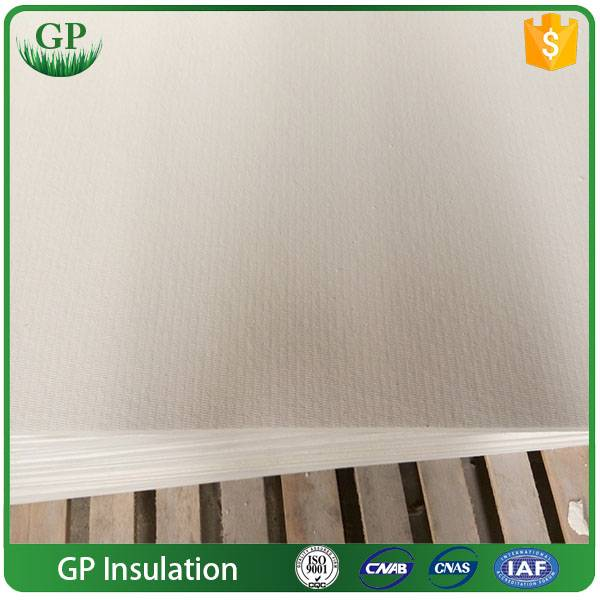 boiler used ceramic fiber boards