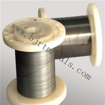 Cobalt wire,Cobalt rod Cobalt bar