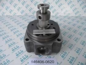 Head Rotor 146406-0620