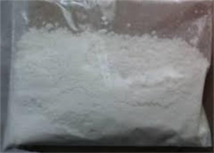 CAS 1648893-21-3 high quality Nitracaine with factory price
