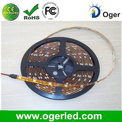 LED Outdoor strip