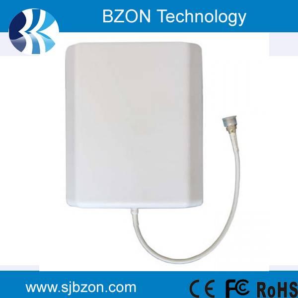 UHF 7dBi Circular Antenna