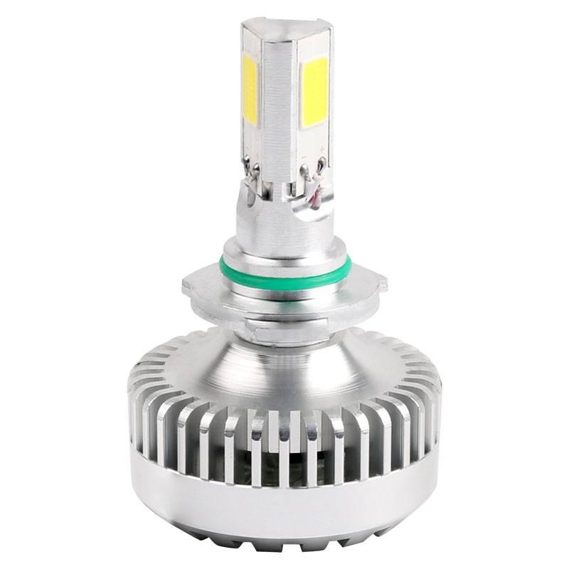CE 9005 Car LED Headlight