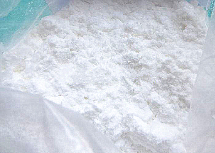 Supply Top Quality Sulindac CAS RN.:38194-50-2