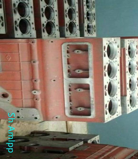 Sell Cummins Generator spare part 3945206 LINK ADJUSTING Amlpp