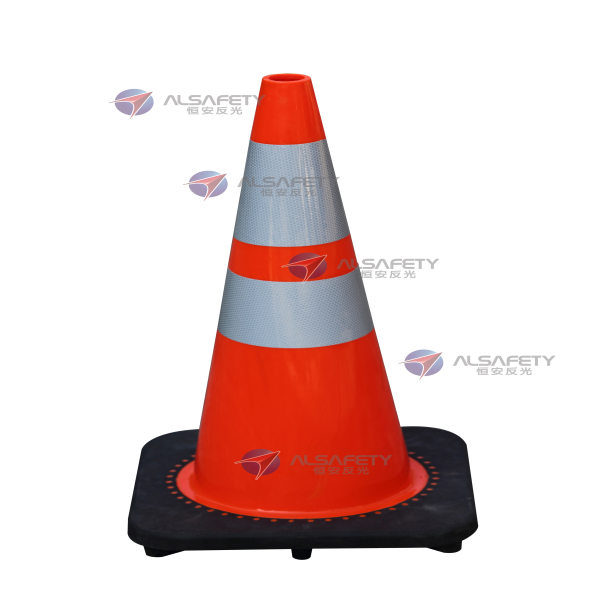 traffic cones for safety road