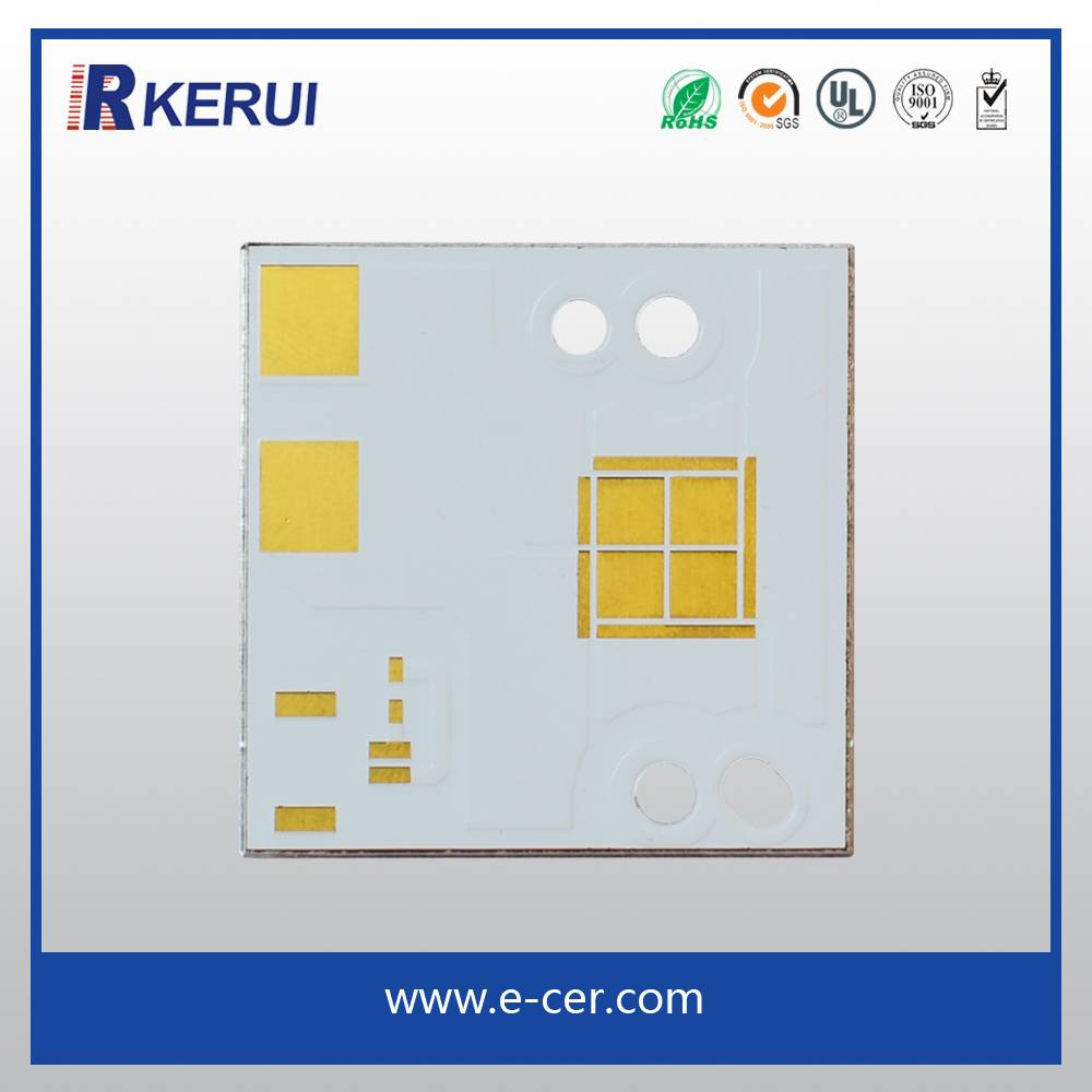 High quality televisions electronics component pcb board