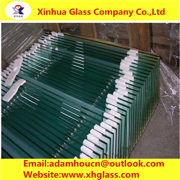 tempered glass for desk_tempered glass sheets_tempered glass company