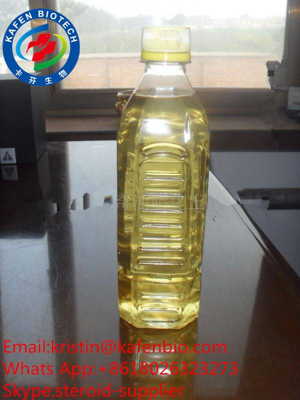 Muscle Building Durabolin Steroids Nandrolone Cypionate for Fat Burning