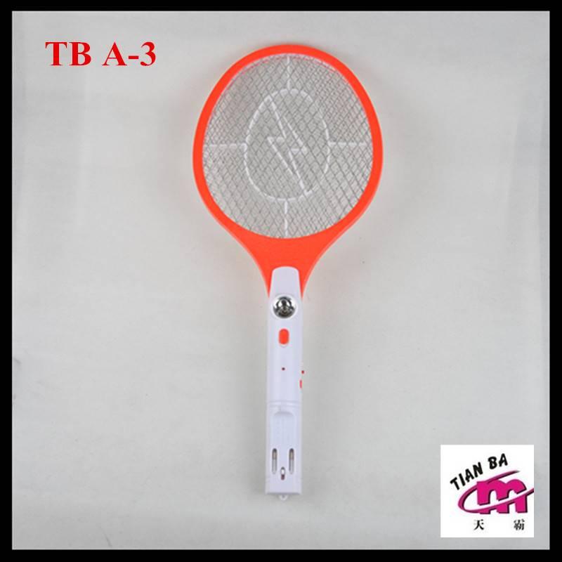zhejiang jinhua Customized electric anti mosquito