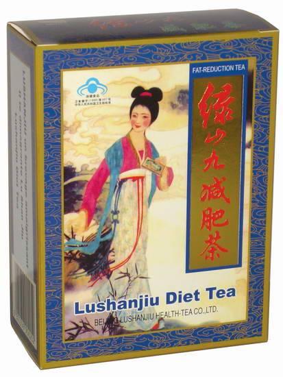 Летящая ласточка чай для похудения: отзыв эксперта и на