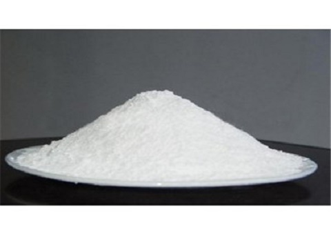 The Lowest Price of Steroidal Antimineralocorticoid; Eplerenone; CAS: 107724-20-9