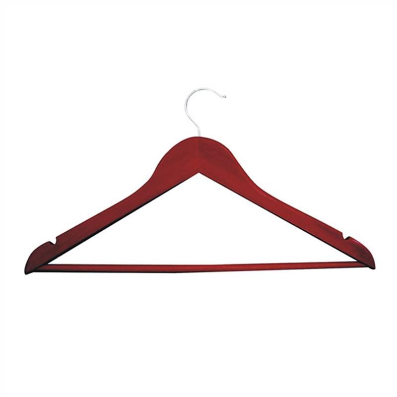 Hanger wooden Hangers