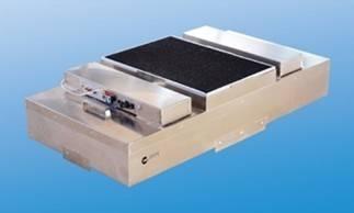 Fan Filter Unit (FFU) air filter