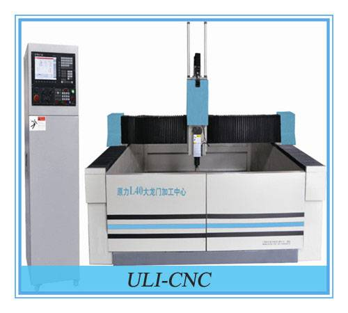 cnc large frame cutting machine