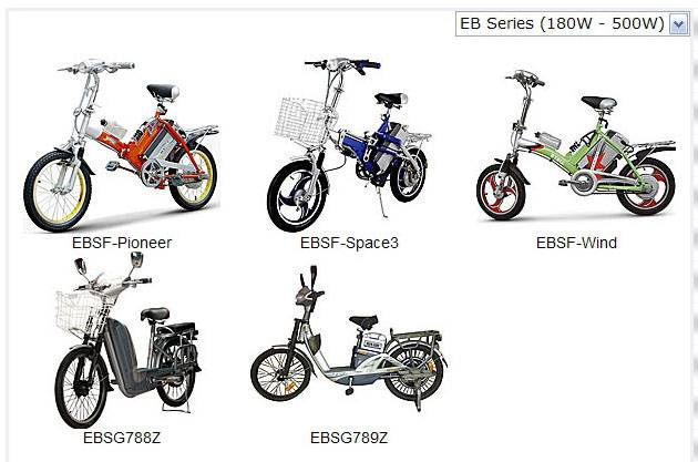 electric bicycles, electric motorcycles, electric scooters, electric folding bikes, electric cars, 1