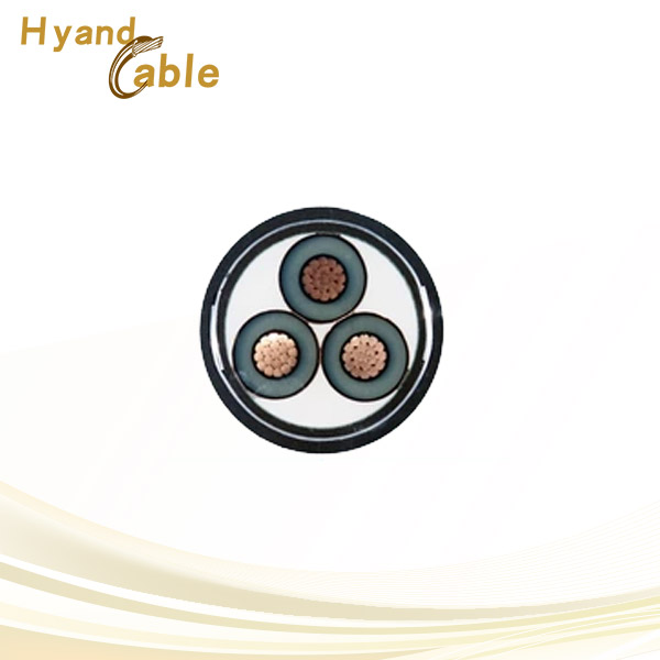 solar power cable manufacturers