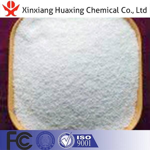 Industrial Grade Sodium Polyphosphate Chemical Formula (NaPO3)n