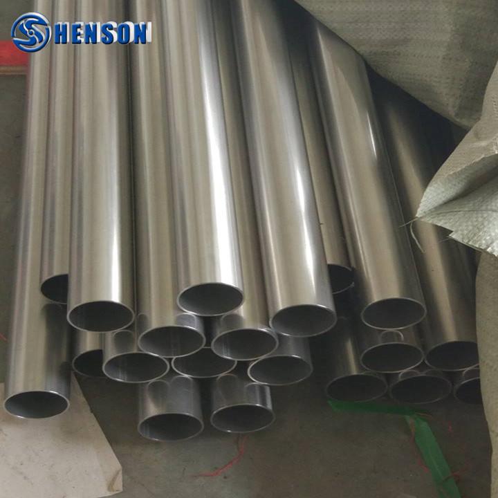 stainless steel pipe/tube 304pipe,stainless steel weld pipe/tube,201pipe
