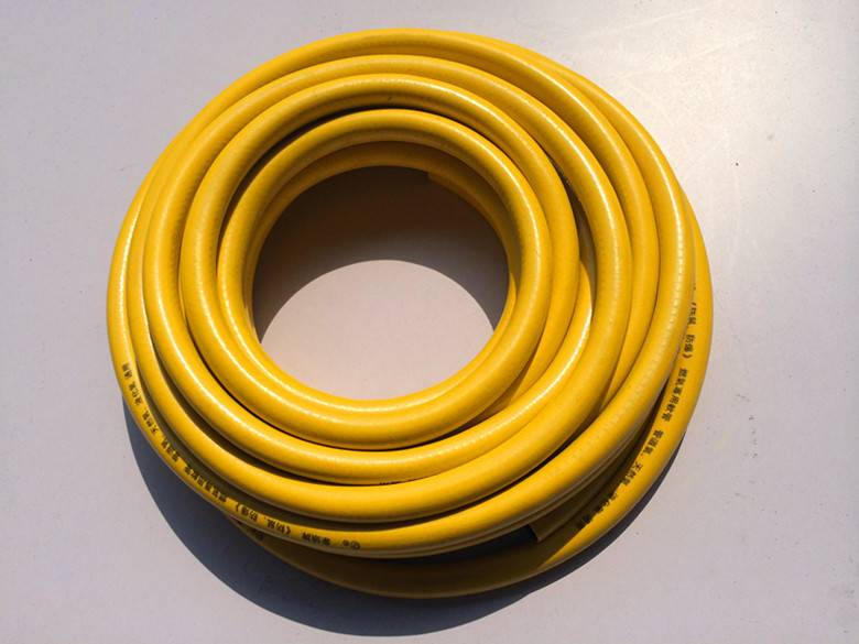 PVC High Pressure Air hose