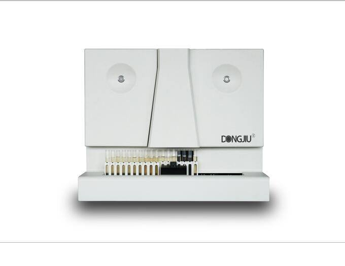 Urine Test Automatic Urine Sediment Analyzer DJ8602