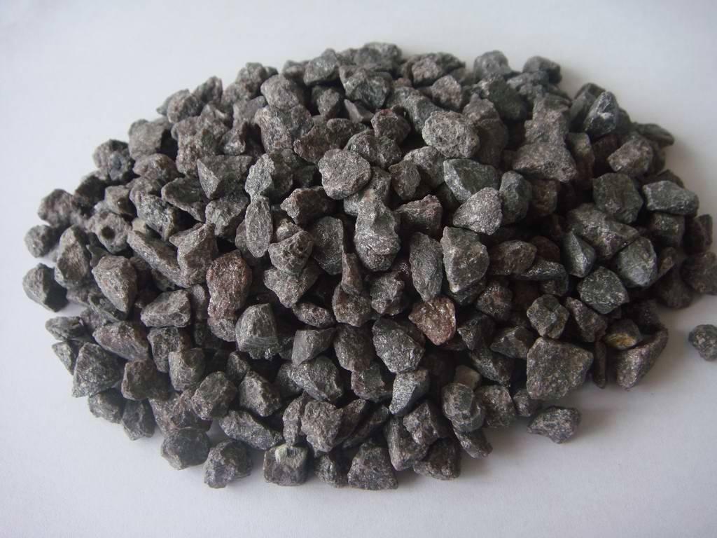 Brown Fused Alumina Powder/BFA/abrasive(F12-F220)