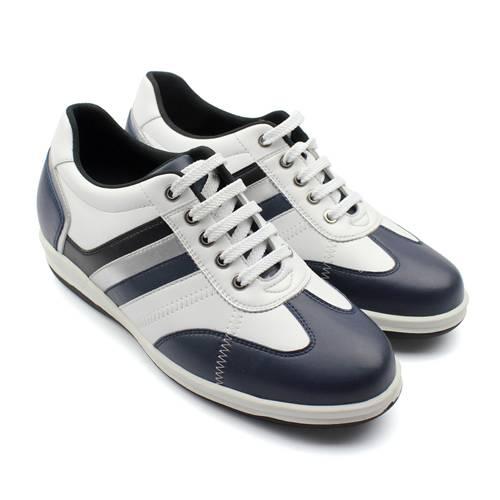 hidden increasing shoes for men LAK53F26A
