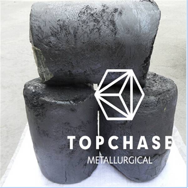 Anhydrous taphole clay and Refractory Stemming for blast furnace