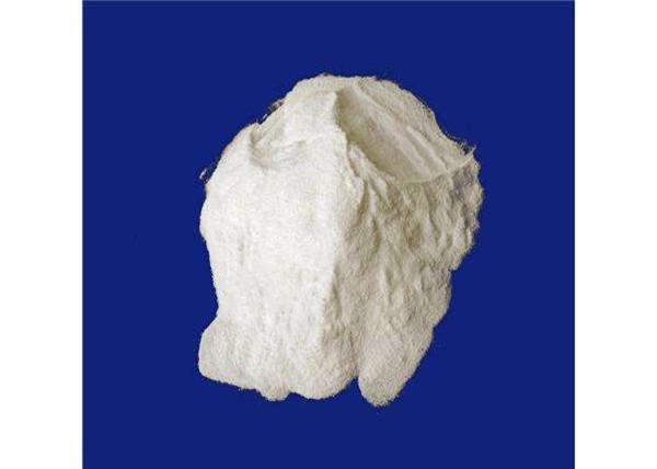 The Most Powderful Raw Sarm Powder Yk11 Best Price CAS: 431579-34-9