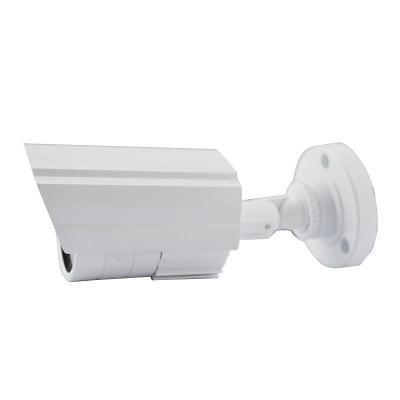 CM413AHD AHD CCTV Camera 720p
